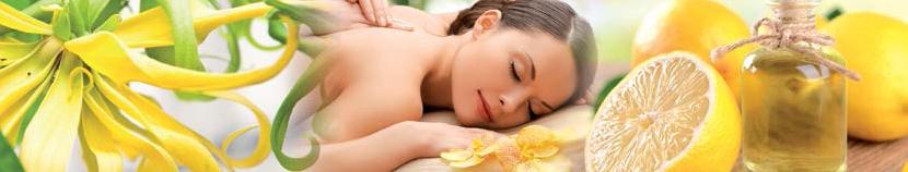 Massages à Aix-en-Provence:
