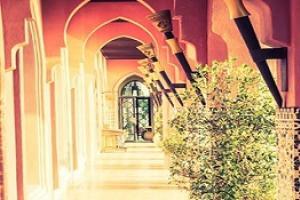 Oriental marocain